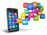 Technology – Use apps to make your life easier