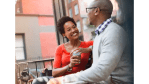 Single Lady in Nairobi: When I got dumped after Valentines