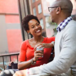 Relationships: How to ask her out on Valentine's day