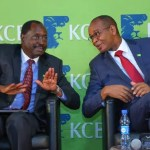KCB Group post-tax profit jumps 16% to KShs. 19.6 billion