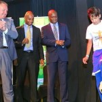 Safaricom Next Generation program gives young female footballers the opportunity to grow their skills