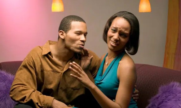 dating clubs in nairobi