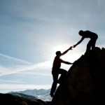 Finding the right mentor for your business