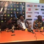 Sauti Sol announces 'Live and Die in Afrika' countrywide tour dates