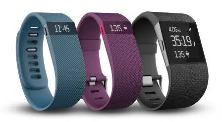 The fitbit. Image from http://gizmodo.com/fitbit-charge-tracker-is-finally-here-charge-hr-and-su-1650995353