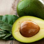 Lifestyle: For The Love Of The Avocado