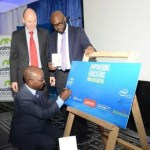 Intel Partners With Mwalimu Sacco In Digital Initiative To Give Teachers Laptops