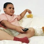 Obesity in children, how can we avoid it?