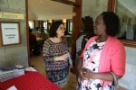Government & EU working together to improve the nutrition status of Kenyan children