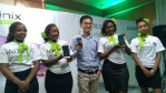 Infinix Note 3 Launched At A Colourful Event In Nairobi