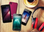 FERO launches a new range of sleek mobile devices in Kenya