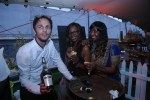 A Review Of The Connoisseurs Fine Wine And Whisky Event