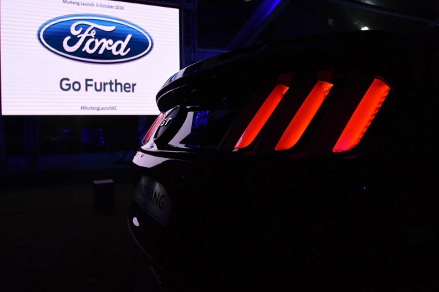 ford-mustang-2017-6