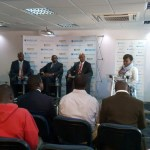 Barclays Kenya Launches Stock Brokerage & High Return Derivatives