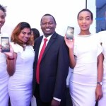 The Tecno Phantom 6 Is Now Available In Kenya
