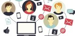 The Business Of Blogging: The Rise Of The Online Influencer