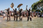 Cultural Dances: The BOMAS Of Kenya Will Be Performing A Unique Suba Dance At The Rusinga Festival