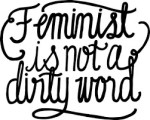 Opinion: Feminism Is Protection