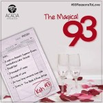 Acacia Premier Is Giving You The Chance To Win A Valentines Package For Only 93 Bob