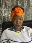 Interview With Blaze BYOB TV Show Contestant Kate Akoth