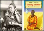 "Book Review: ""So Long a Letter"" by Mariama Ba"
