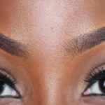 Tired Of Filling In Your Eyebrows – Maybe You Should Try Eyebrow Microblading