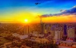 We Need To Restore Nairobi's Glory, Give Her Back Her Crown Of The Green City In The Sun