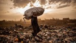 We Need To Do Better In Terms Of Waste Management In Nairobi County