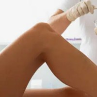 The Lowdown On Waxing Your Pubic Hair: Is It Safe?