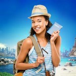 6 Reasons To Travel Solo