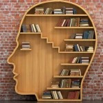 5 Books You Should Read For Some Great Business Advice