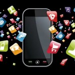 How Tech Companies Are Programming Your Smartphone Apps To Influence Your Decisions