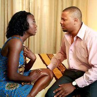 Single Lady In Nairobi: My Wedding Proposal That Went Horribly Wrong