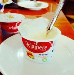 Delamere Expands Its Brand Portfolio With New Fruit Yoghurt Variants