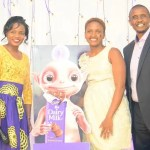 Cadbury Kenya Unveils New Campaign For Dairy Milk Chocolate