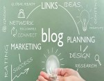 The Blogging Scene Has Changed. 4 Ways To Stay Ahead Of The Curve