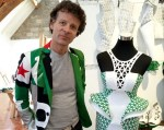 The Heineken E.Africa Fashion Design Challenge – Interview With Mark Iterson, Global Head of Design Heineken