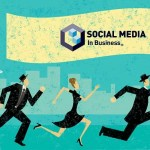 Every Business Needs To Use Social Media But Are Businesses Doing it Right?