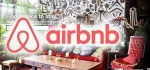 Travel: All You Need To Know About Airbnb