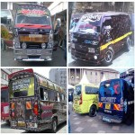 Decongesting Nairobi: Why Banning Of PSV's From CBD Should Be Reconsidered