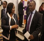 KenGen Shareholders To Miss Dividends For The Second Year