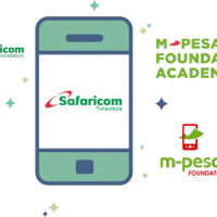 Corporate Social Responsibility: Safaricom's Contribution To Society