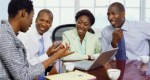7 Ways To Keep Your Business Separate From Your Personal Life