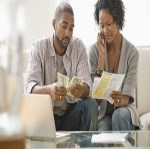 Finances: Investing As A Couple
