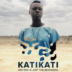 Kenya Picks Kati Kati for Oscars Foreign Language Category Submission