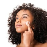 5 Kitchen Products To Use In Your Beauty Regimen