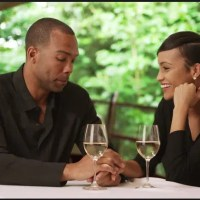 How To Pace A New Relationship