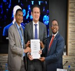 Microsoft Policy Innovation Centre: Using Technology And Innovation To Deal With Emerging Policy Challenges In Africa