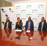 Safaricom and CBA Offer Product Enhancements For M-Shwari As It Celebrates Its 5th Year Anniversary