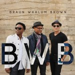 Interview With The Acclaimed American Jazz Band BWB